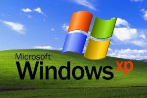 Windows XP e violazione norma sulla privacy