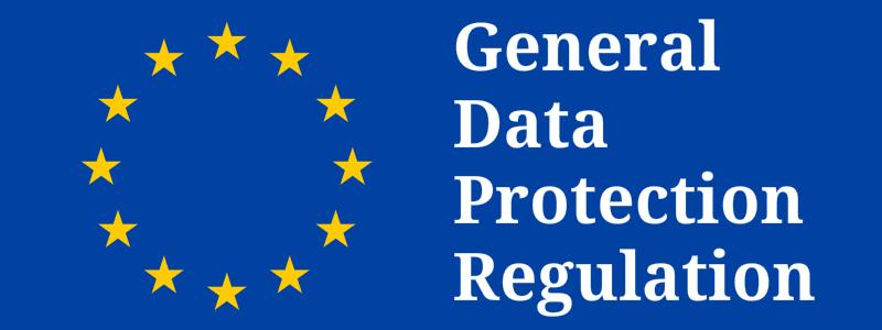 GDPR - La sicurezza e la tutela dei dati sensibili
